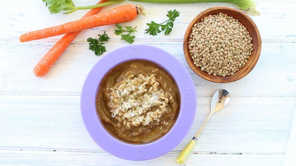 lentil-soup17