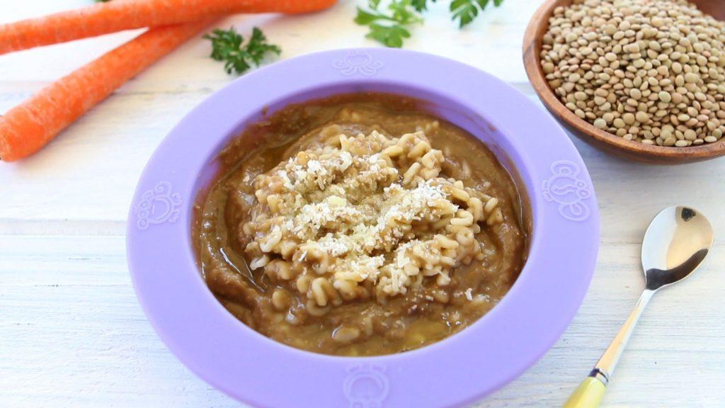 lentil-soup2