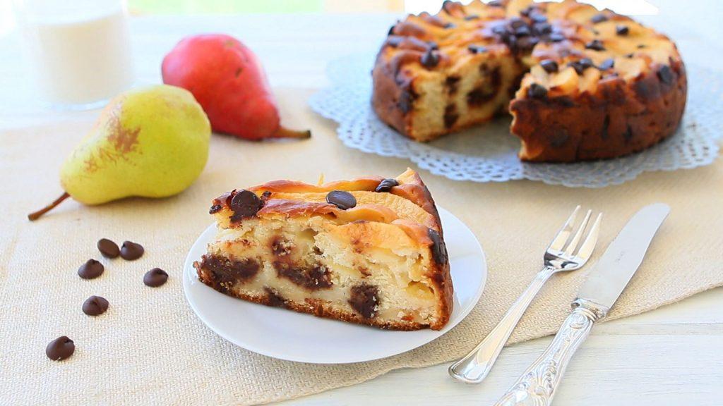 pear-choco-cake2