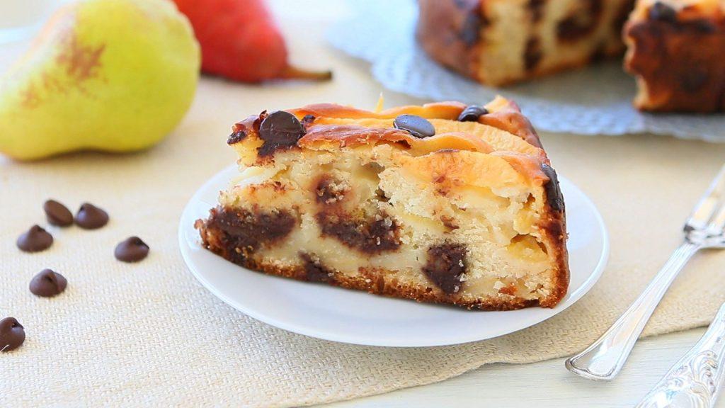 pear-choco-cake5