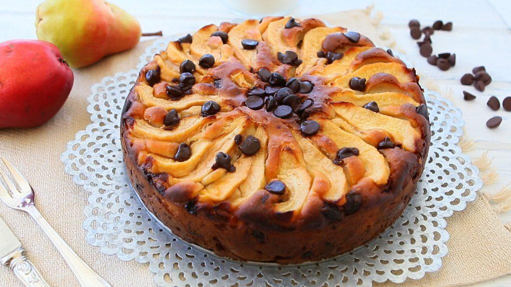pear-choco-cake7