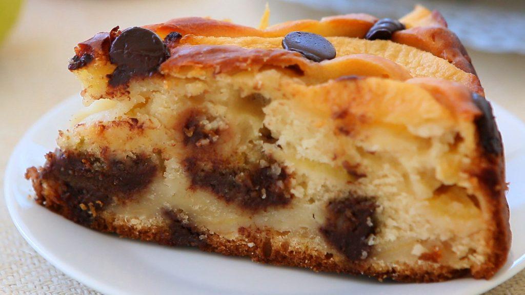 pear-choco-cake8