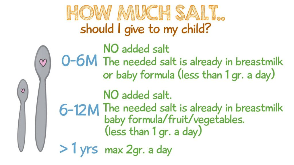 salt-to-babies10