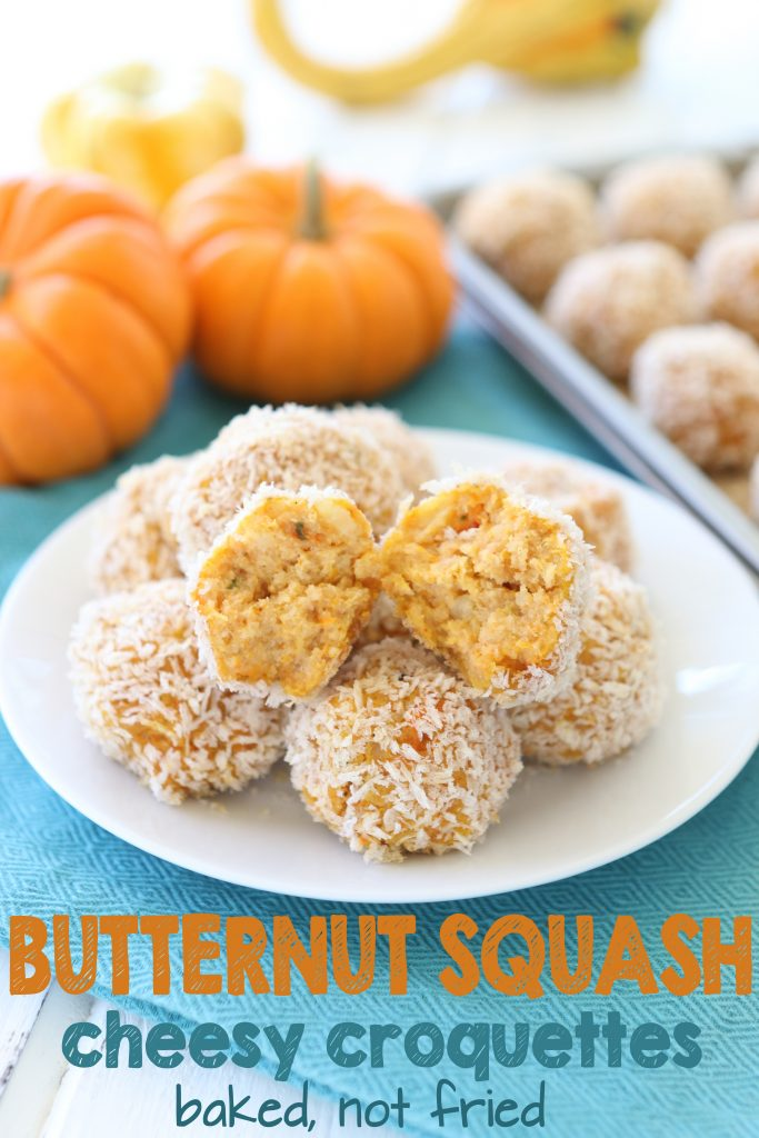 butternut-squash-cheesy-balls-long