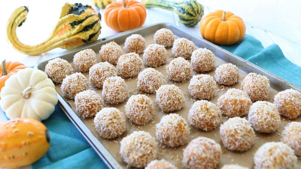 butternut-squash-cheesy-balls7