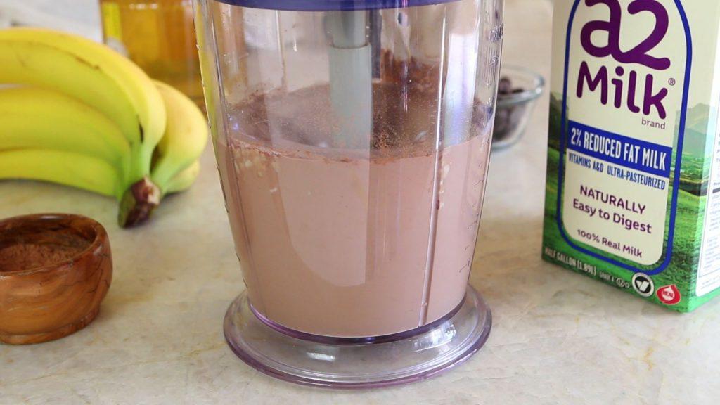 choco-banana-smoothie3