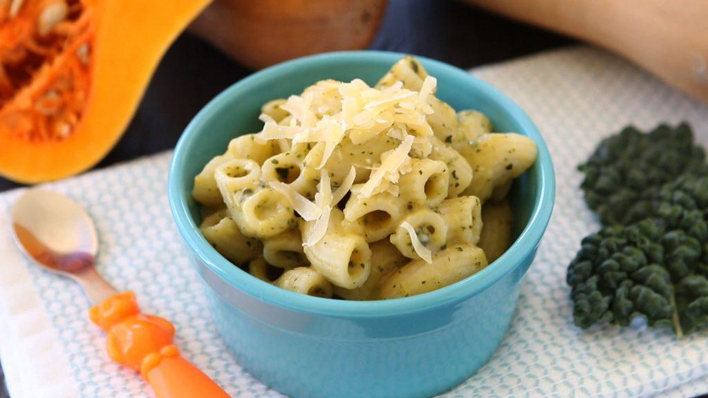 pasta-tre-formaggi-zucca4