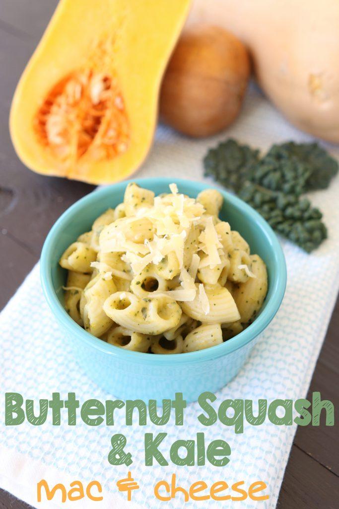 squash-mac-cheese-long