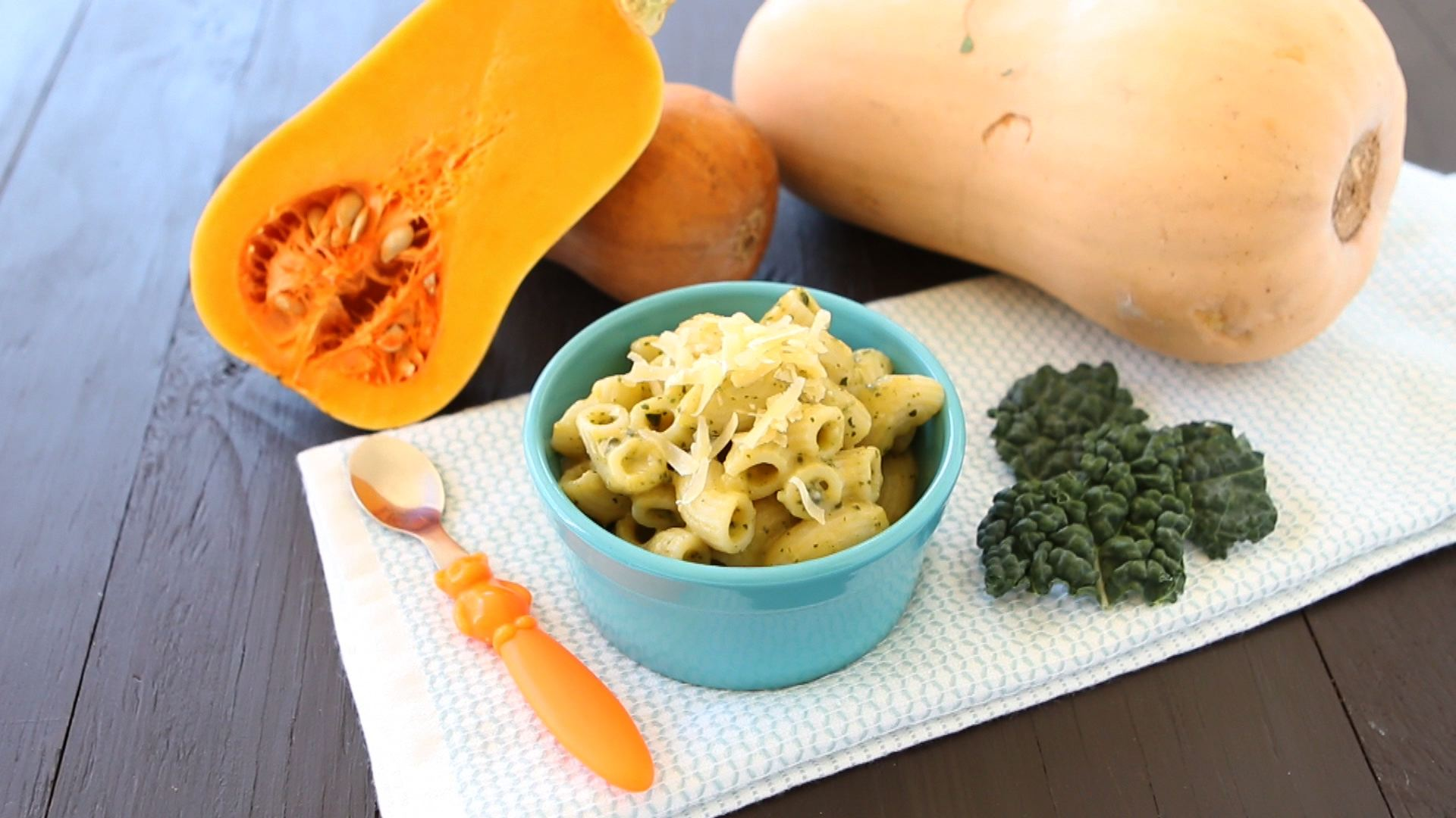 squash-mac-cheese4