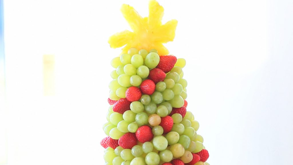 fruit-tree-luca2