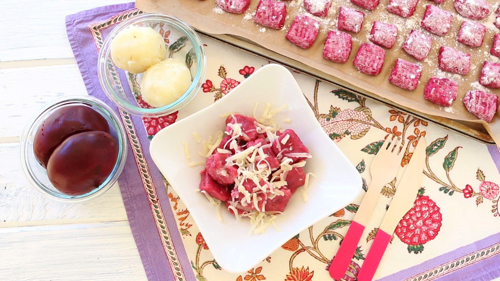 beets-gnocchi6