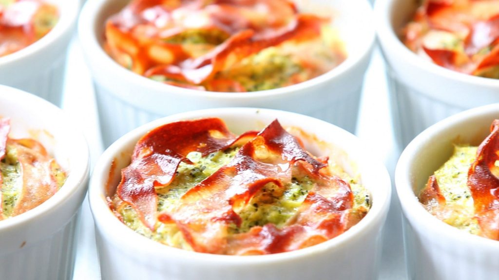 broccoli-mortadella-quiche12
