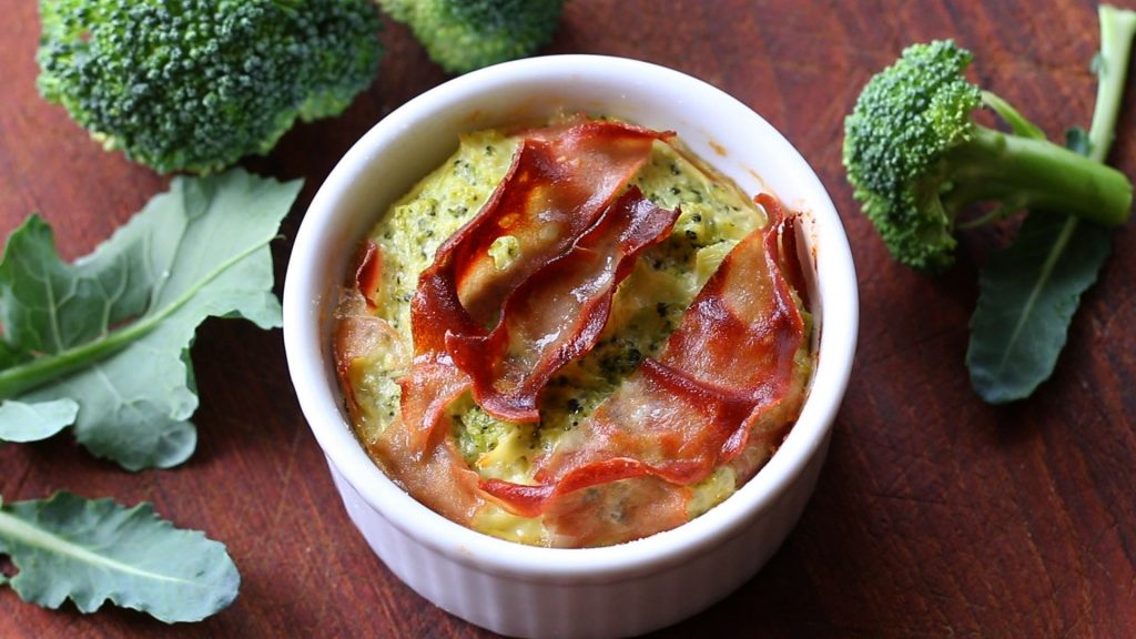 broccoli-mortadella-quiche13