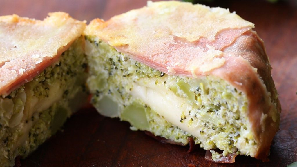 broccoli-mortadella-quiche16