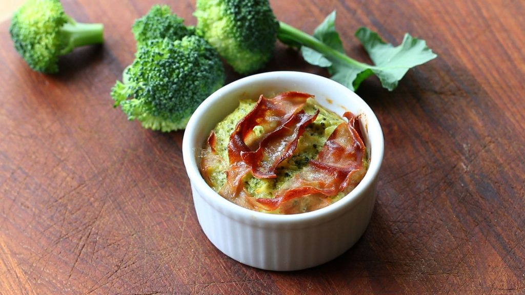 broccoli-mortadella-quiche18
