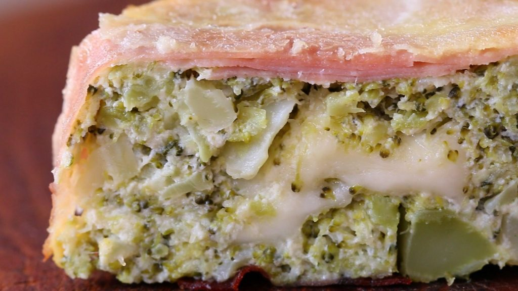 broccoli-mortadella-quiche2
