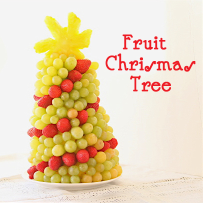 fruit-tree-square-copy