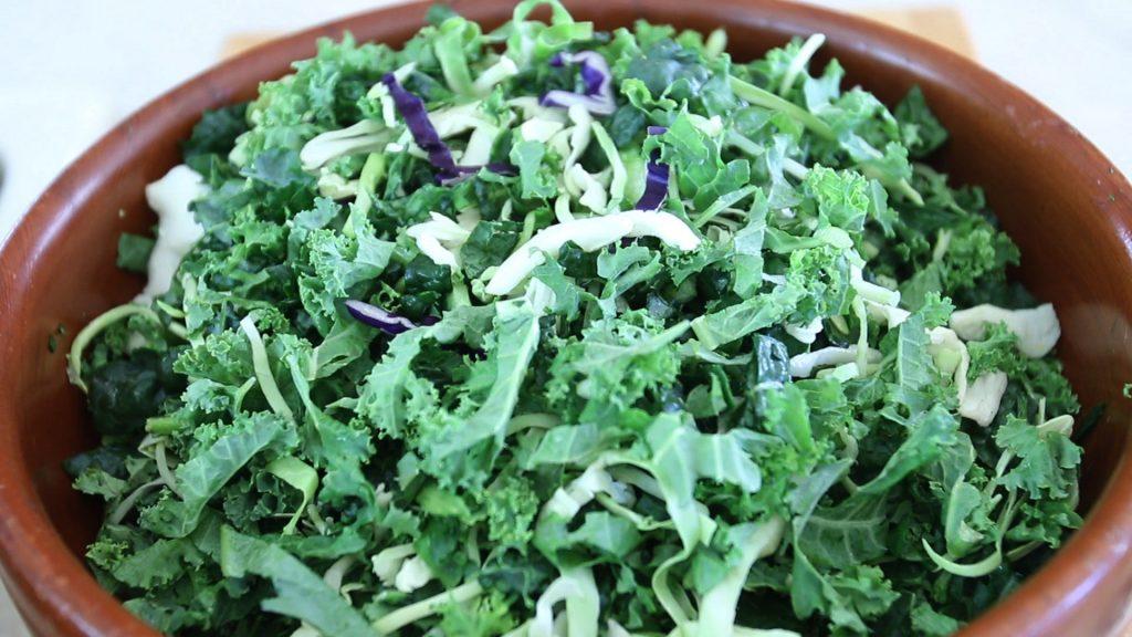 green-soup-3