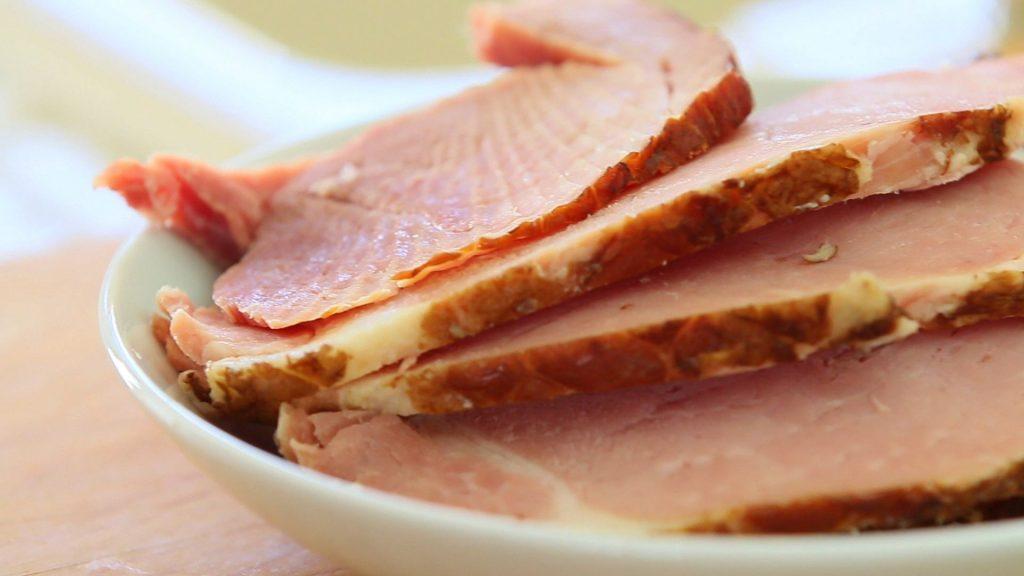 ham-croquette2