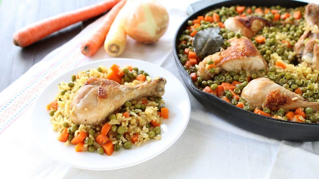 pollo-riso-e-verdure2