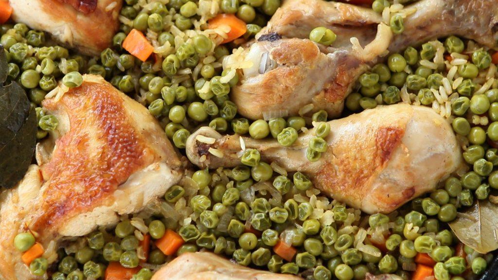 pollo-riso-e-verdure3