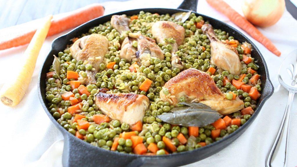 pollo-riso-e-verdure5