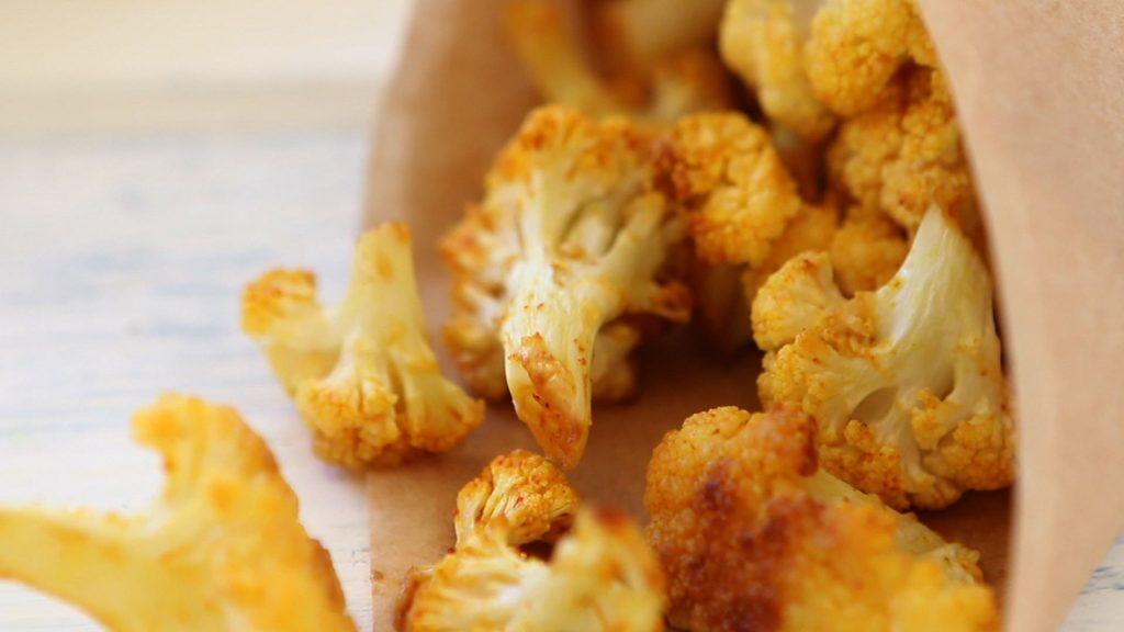 cauli popcorn3