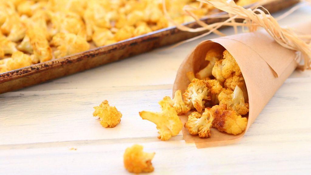 cauli popcorn4