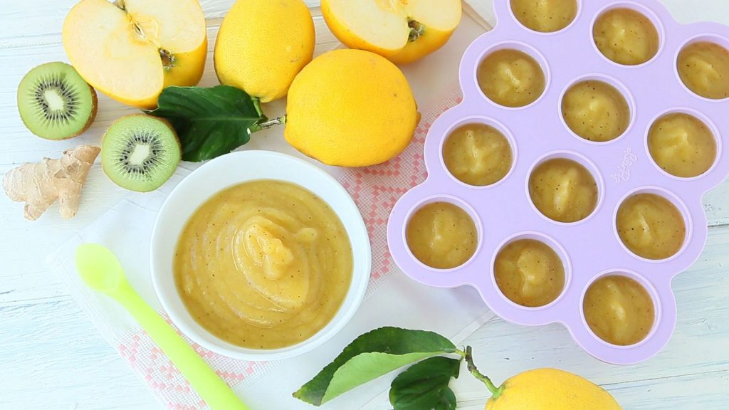 cold fruit puree2