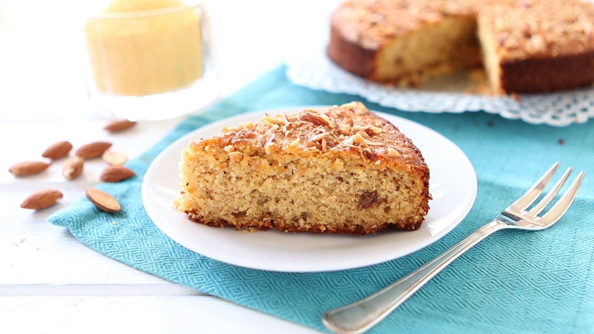 polenta cake3