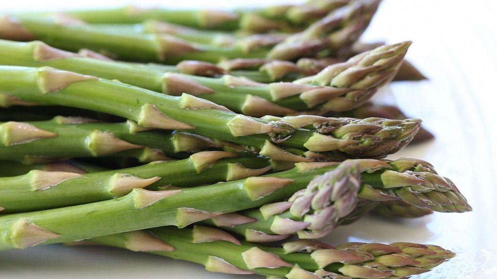 Pesto Asparagi6