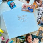 First Birthdays Gift Ideas – Awesome Memories are Forever!